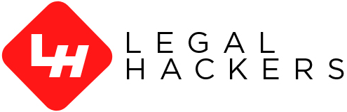 Itu Legal Hackers